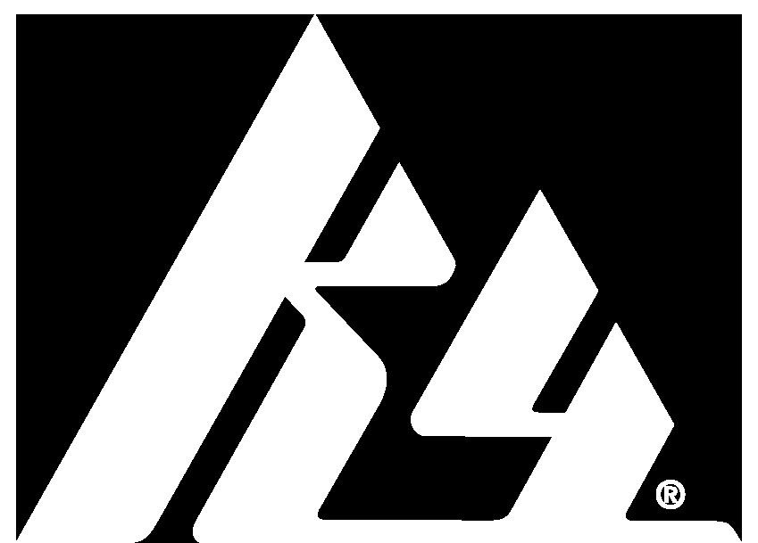 K4 Naprapati Logo